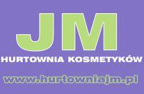 J&M Hurtownia Kosmetyków Mirosław Nietrybowski,Helena Nietrybowska Sp.J
