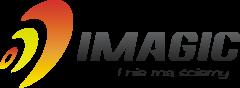 IMAGIC Ernest Klimas Hurtownia elektroniki użytkowej RTV AGD