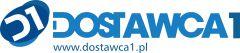 DOSTAWCA1 Hurtownia Importer