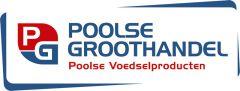 Poolsegroothandel.nl