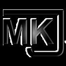 MKJ Hurtownia profesjonalnych środków czystości