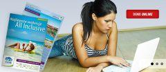 KPDF Katalogi produktów online