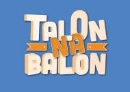Talon Na Balon Aleksandra Flasz - Importer Balonów Gemar balloons, Dystrybutor toreb foliowych