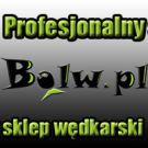 Sklep wedkarski Bolw.pl