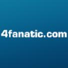 4fanatic.com HURTOWNIA SPORTOWA