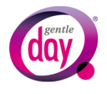 AAAA Europe Distribution Producent i hurtownia artykułów do higieny dla kobiet Gentle Day