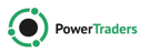 Power Traders Hurtownia FMCG Warszawa