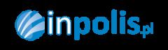 Hurtownia Dystrybutor Importer elektroniki użytkowej, akcesoria samochodowe, komputerowe, RTV i AGD, Dom i Ogród, Przemysł, Zdrowie i Uroda Białystok