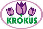 Hurtownia KROKUS - Kwiaty | Upominki | Dekoracje