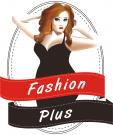 Fashionplus.pl Hurtownia odzieży damskiej online