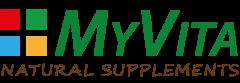Myvita - Produkcja i hurt zdrowej żywności i naturalnych suplementów diety