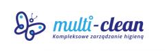 Multi-Clean Kompleksowe Zarządzanie Higieną Hurtownia Środki Czystości Łódź