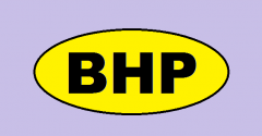 Gartex Hurtownia Artykułów BHP