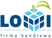 LOMI sp. z o. o. sp. k. -  Hurtownia FMCG