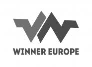 Winner Europe Producent, hurtownia i importer plecaków, tornistrów i toreb