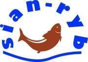 Wędzarnia ryb SIAN-RYB