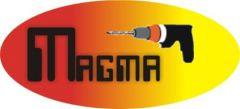 Magma Hurtownia Dystrybutor Narzędzi i Silników