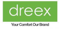 DREEX Producent i dystrybutor kapci Gdynia