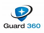 Guard 360