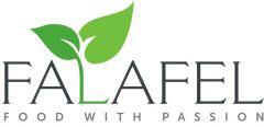 FALAFEL Producent zdrowej żywności, produktów wegańskich i bezglutenowych