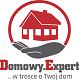 Domowy.Expert - Producent chemii gospodarczej oraz profesjonalnych środków czyszczących