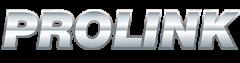 Prolinkcables.pl  Hurtownia Dystrybucja Kabli Przewodów Audio Video