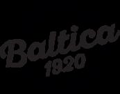 Baltica 1920 Palarnia kawy