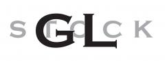 GLStock