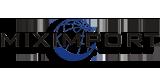 MIXIMPORT Hurtownia Wielobranżowa, Zabawki, Gadżety, Artykuły Biurowe i Dekoracyjne