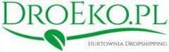 DroEko.pl Drogeria ekologiczna Hurtownia dropshipping