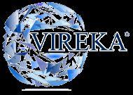 VIREKA - Zwracany towar z Niemiec.