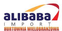Alibabaimport Hurtownia Upominków i Dekoracji