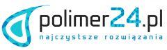 Polimer 24 hurtownia chemii profesjonalnej i gospodarczej,chemia samochodowa, chemia z niemiec