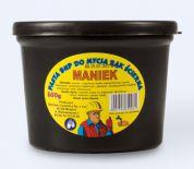 Maniek pasta bhp ścierna 0,5kg