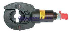 Głowica hydrauliczna otwierana do kabli Al, Cu GH-300