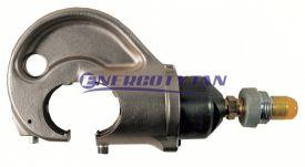 Głowica hydrauliczna otwarta do kabli Al, Cu GH-130-C26