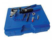 Ręczny wycinak hydrauliczny  E-21016
