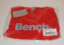 Bench , T-shirt, koszulka, kurtki,bluzy