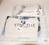 Etincelle Mix Odzieży damskiej