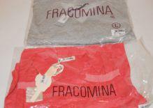 Fracomina Mix Odzież damska