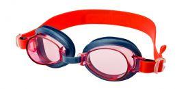 Okularki pływackie dla dzieci