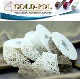 eksluzywne francuskie koronki bezpośredni importer GOLDPOL