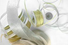 Taśmy ozdobne, dekoracyjne, unikalne wzory pasmanteria internetowa GOLDPOL
