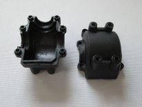 Osłona Zębatek Diff Carrier Upper Cover Do 710 - 710-003