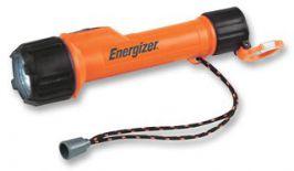 latarka ręczna Energizer Atex 2AA 638574