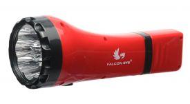 latarka ładowalna Falcon Eye FHH10011