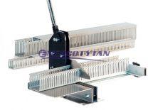 Urządzenie do cięcia kanałów kablowych VKSG