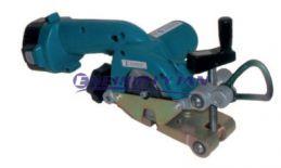 Akumulatorowe narzędzie do cięcia przewodu jezdnego Djp E-T20