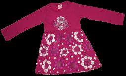Sukienka Dziewczęca 1703-10