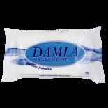 Mydło toaletowe - DAMLA